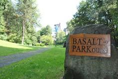 Basalt Parcours
