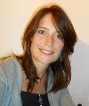 Nadine Schmitt Pferdetraining Büroleitung