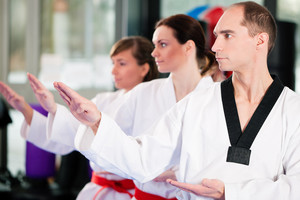 Kapf Training, Teambuilding, Teamentwicklung